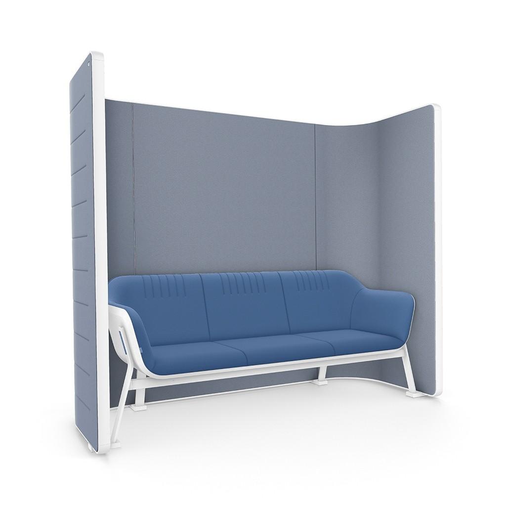Full Size of Highback Sofa Interstuhl Hub 2 3 Sitzer Inwerk Brombel Klapptisch Garten Küche Wohnzimmer Wand:ylp2gzuwkdi= Klapptisch