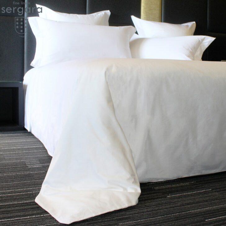 Medium Size of Sergara Bettwsche Gyptische Baumwolle 600 Fden Essencial Nu Lustige T Shirt Sprüche T Shirt Bettwäsche Wohnzimmer Bettwäsche Lustig