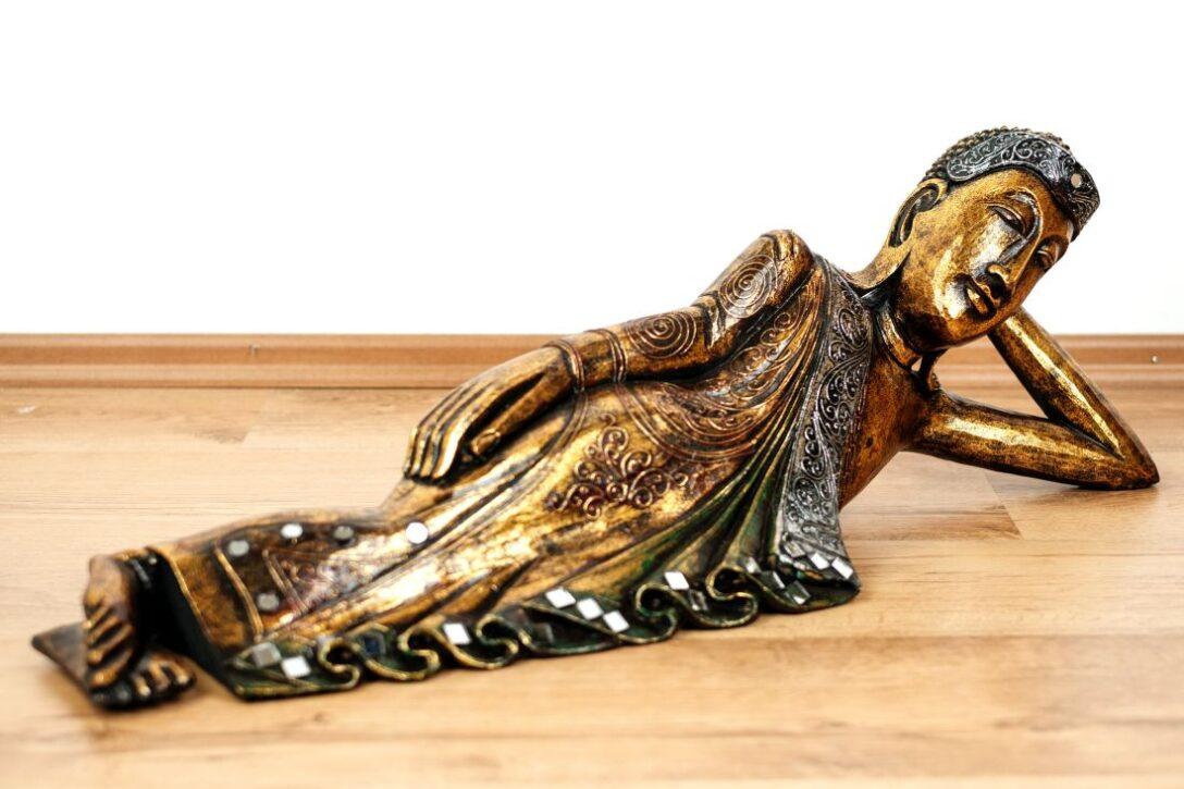 Large Size of Gartenskulpturen Holz Gartenskulptur Aus Und Glas Skulpturen Selber Machen Stein Garten Kaufen Esstische Massivholz Sichtschutz Schlafzimmer Esstisch Wohnzimmer Gartenskulpturen Holz