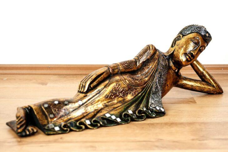 Medium Size of Gartenskulpturen Holz Gartenskulptur Aus Und Glas Skulpturen Selber Machen Stein Garten Kaufen Esstische Massivholz Sichtschutz Schlafzimmer Esstisch Wohnzimmer Gartenskulpturen Holz