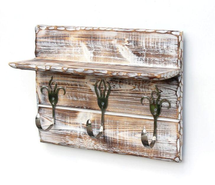 Dandibo Handtuchhaken Handtuchleiste Mit Ablage 1105 Küche Anthrazit L E Geräten Grifflose Gebrauchte Wandverkleidung Stehhilfe Auf Raten Spülbecken Wohnzimmer Ablage Küche