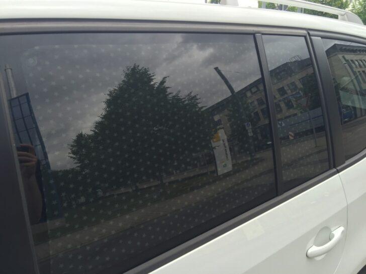 Medium Size of Sonnenschutz Fenster Innen Saugnapf Drutex Erneuern Kosten Jalousie Rolladen Außen Schräge Abdunkeln Sichtschutzfolien Für Fliegengitter Maßanfertigung Wohnzimmer Sonnenschutz Fenster Innen Saugnapf