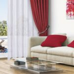 Gardinen Doppelfenster Vorhnge Gnstig Online Kaufen Für Die Küche Wohnzimmer Fenster Schlafzimmer Scheibengardinen Wohnzimmer Gardinen Doppelfenster