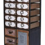 Chesterfield Sofa Gebraucht Gebrauchte Küche Kaufen Gebrauchtwagen Bad Kreuznach Regale Fenster Einbauküche Edelstahlküche Apothekerschrank Betten Wohnzimmer Apothekerschrank Gebraucht