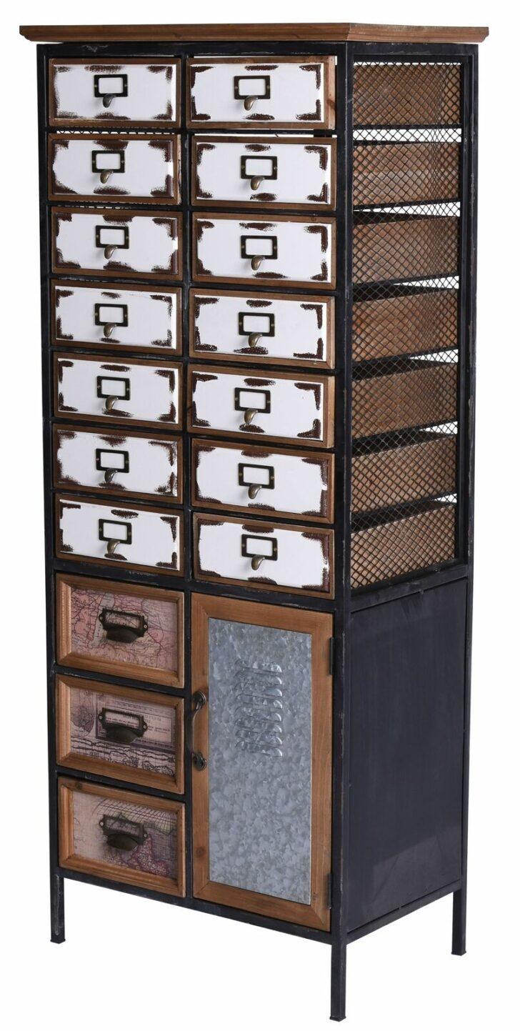 Medium Size of Chesterfield Sofa Gebraucht Gebrauchte Küche Kaufen Gebrauchtwagen Bad Kreuznach Regale Fenster Einbauküche Edelstahlküche Apothekerschrank Betten Wohnzimmer Apothekerschrank Gebraucht