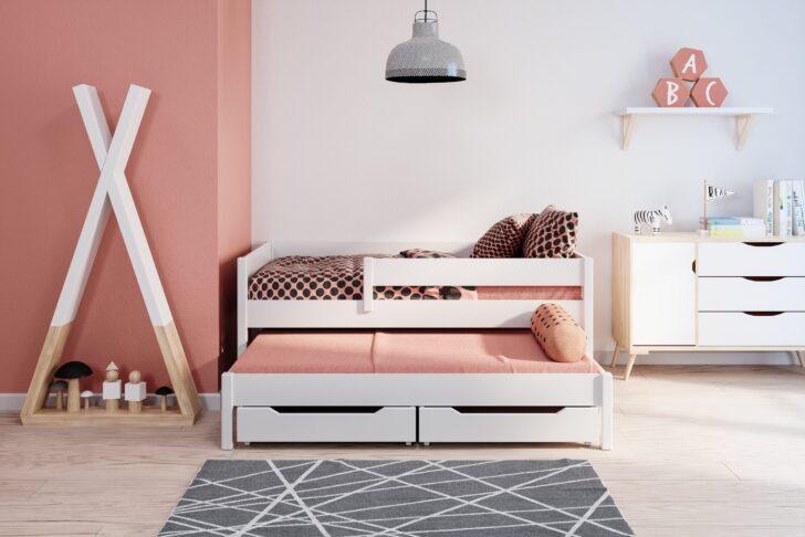 Medium Size of Ikea Bett 140x200 Mit Schubladen Betten Massivholz 160x200 90x200 Kleines Regal Trends Aus Paletten Kaufen Paradies 120x200 Im Schrank Beleuchtung Wand 100x200 Wohnzimmer Ikea Bett 140x200 Mit Schubladen