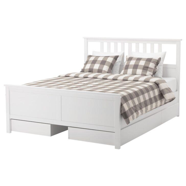 Medium Size of Ikea Bett 140x200 Mit Schubladen Hemnes Bettgestell 4 Wei Gebeizt Deutschland 180x200 Komplett Lattenrost Und Matratze Modernes Betten Aufbewahrung Wohnzimmer Ikea Bett 140x200 Mit Schubladen