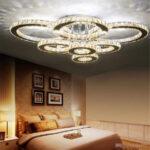 Esszimmer Lampen Led Esszimmerlampen Landhausküche Sofa Esstische Wohnzimmer Duschen Fürs Bett 180x200 Wohnzimmer Moderne Esszimmerlampen