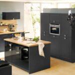 Ballerina Küchen Roma S 3732 Kchen Finden Sie Ihre Traumkche Regal Wohnzimmer Ballerina Küchen