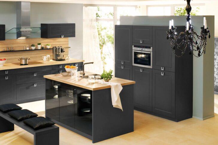 Medium Size of Ballerina Küchen Roma S 3732 Kchen Finden Sie Ihre Traumkche Regal Wohnzimmer Ballerina Küchen