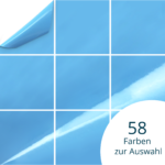 Fliesenspiegel Folie Wohnzimmer Fliesenspiegel Folie Einfarbig Glanz Fliesenfolie Fliesenaufkleber Fenster Sicherheitsfolie Test Sonnenschutzfolie Innen Für Küche Sichtschutzfolien Auto
