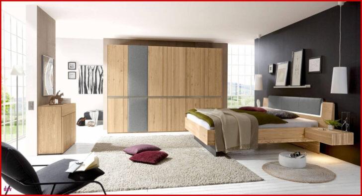 Medium Size of Loddenkemper Navaro Schrank Schlafzimmer Kommode Bett Wohnzimmer Loddenkemper Navaro
