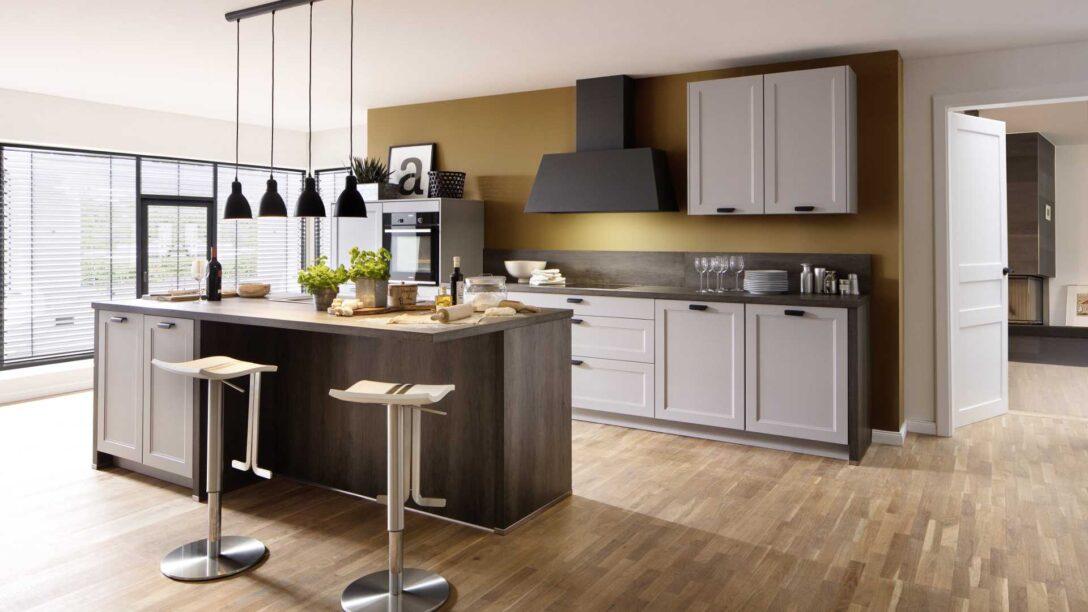 Large Size of Veh Gmbh Home Gardinen Für Küche Küchen Regal Schlafzimmer Die Scheibengardinen Wohnzimmer Fenster Wohnzimmer Küchen Gardinen