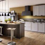 Veh Gmbh Home Gardinen Für Küche Küchen Regal Schlafzimmer Die Scheibengardinen Wohnzimmer Fenster Wohnzimmer Küchen Gardinen