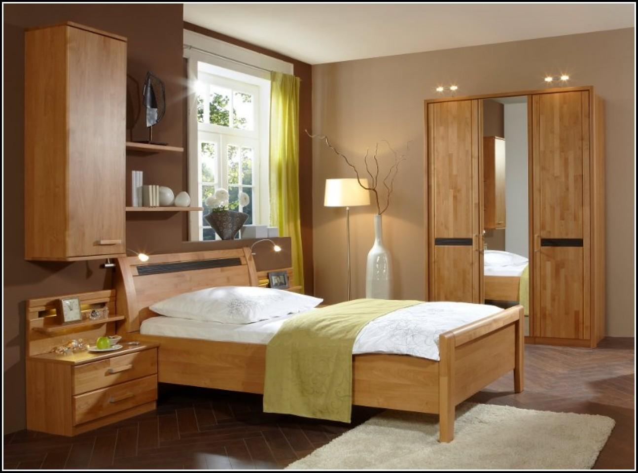 Full Size of Loddenkemper Navaro Schrank Schlafzimmer Kommode Bett Wohnzimmer Loddenkemper Navaro