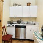 Habitat Küche Wohnungsvermietung In New York 2 Zimmer Upper East Side Ny 17538 Anthrazit Gebrauchte Einbauküche Landhausküche Gebraucht Mit Kochinsel Wohnzimmer Habitat Küche