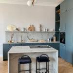 Mobile Küche Ikea Wohnzimmer Mobile Küche Ikea Hacks Schnsten Updates Fr Eure Klassiker Ausstellungsstück Inselküche Pendelleuchten Zusammenstellen Jalousieschrank Komplette Günstige