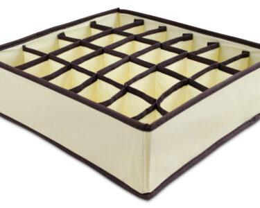 Schubladeneinsatz Stecksystem Wohnzimmer Stecksystem Regal Schubladeneinsatz Küche