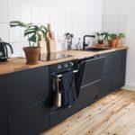 Ikea Küchenzeile Miniküche Küche Kaufen Kosten Sofa Mit Schlaffunktion Betten 160x200 Bei Modulküche Wohnzimmer Ikea Küchenzeile