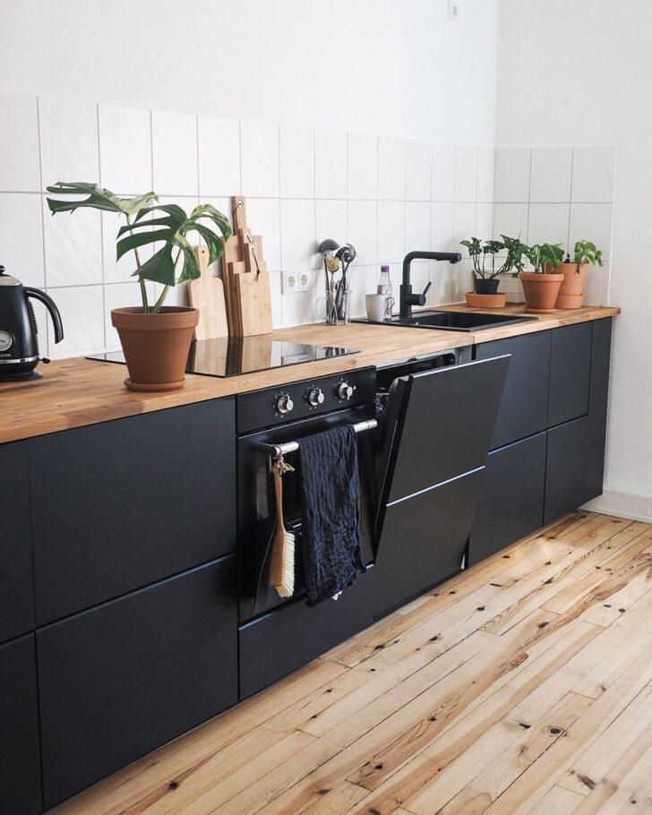 Medium Size of Ikea Küchenzeile Miniküche Küche Kaufen Kosten Sofa Mit Schlaffunktion Betten 160x200 Bei Modulküche Wohnzimmer Ikea Küchenzeile