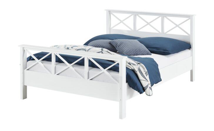 Medium Size of Bett Weiß 140x200 Selber Bauen Mit Matratze Und Lattenrost Betten Sonoma Eiche Ohne Kopfteil Stauraum Bettkasten Kaufen Paletten Wohnzimmer Futonbett 140x200