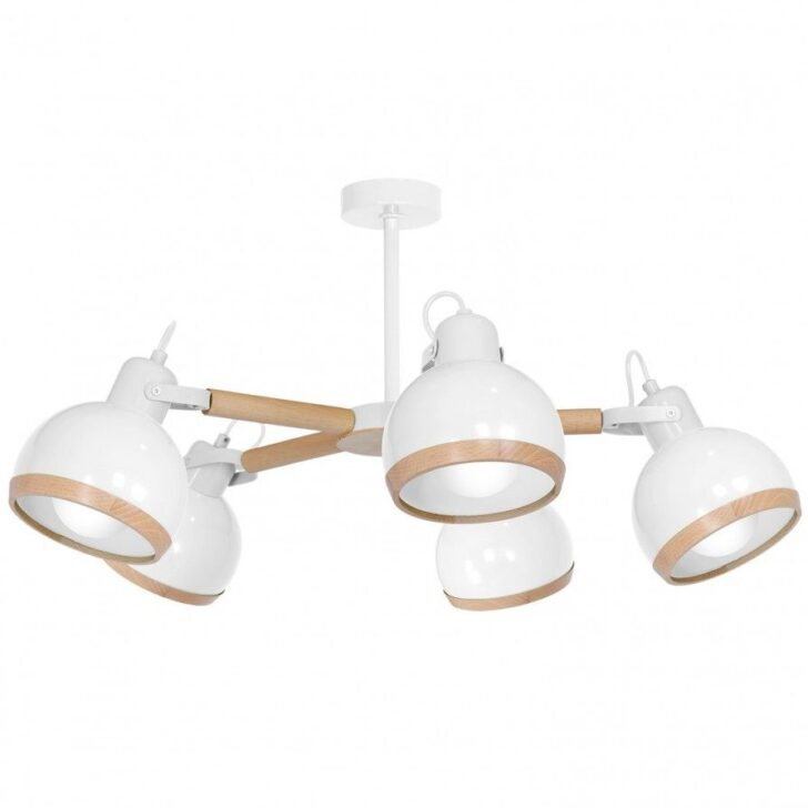 Medium Size of Deckenlampe Modern Deckenleuchte Kronleuchter Design Oval Metall Wohnzimmer Bilder Deckenlampen Küche Modernes Bett 180x200 Schlafzimmer Sofa Holz Moderne Wohnzimmer Deckenlampe Modern