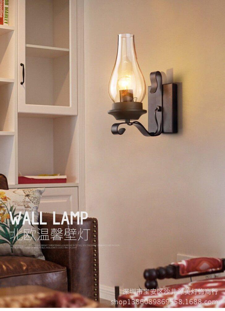 Medium Size of Mbel Wohnen Dachboden Wandleuchte Lampe Jahrgang Industriell Schlafzimmer Schränke Deckenleuchte Deckenlampe Sitzbank Set Mit Matratze Und Lattenrost Luxus Wohnzimmer Schlafzimmer Wandleuchte
