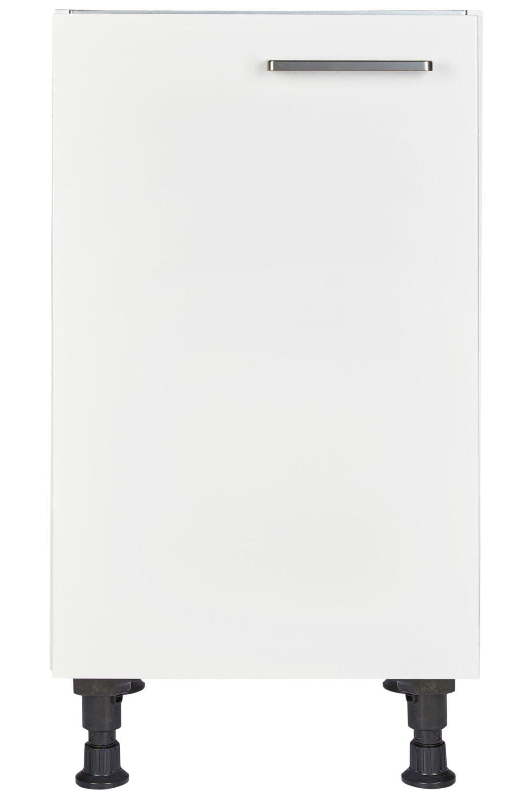 Large Size of Küchenspüle Mit Unterschrank Nobilia Splenschrank 45cm Badezimmer Bett Matratze Und Lattenrost Sofa Abnehmbaren Bezug Bad Spiegelschrank Beleuchtung Wohnzimmer Küchenspüle Mit Unterschrank