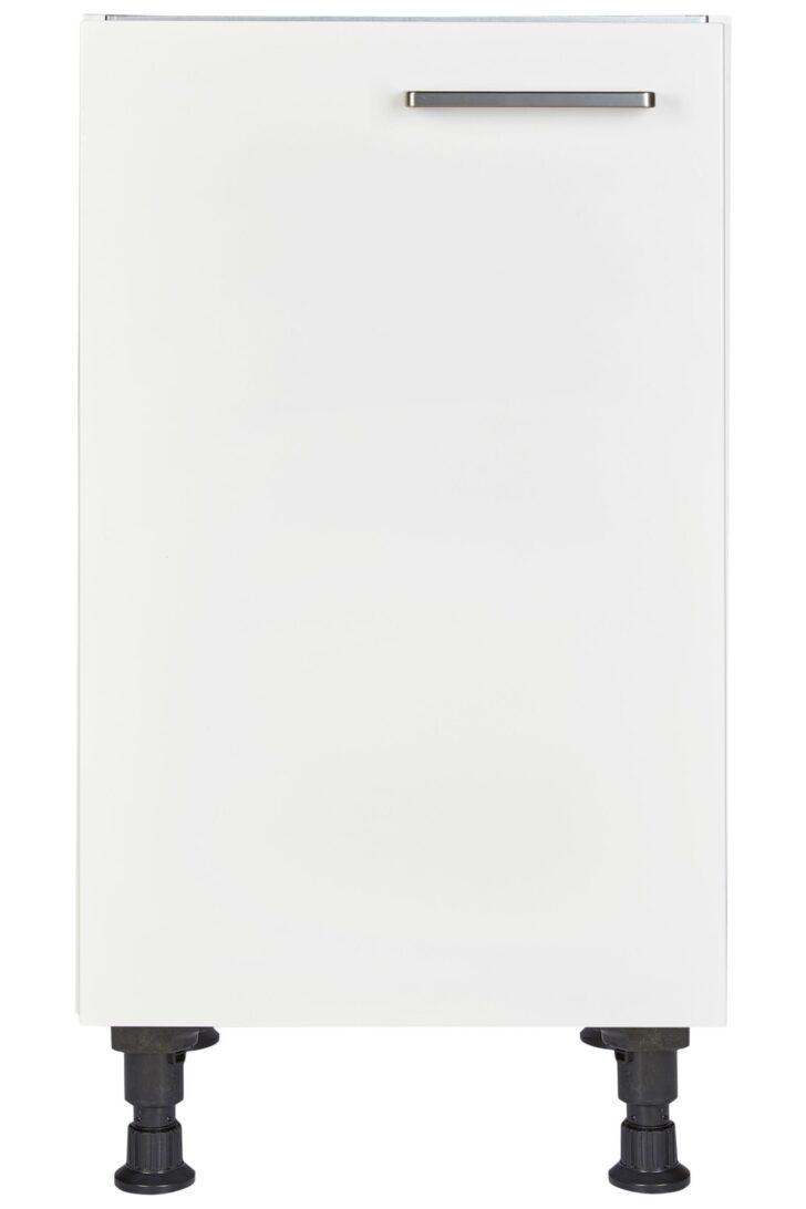 Medium Size of Küchenspüle Mit Unterschrank Nobilia Splenschrank 45cm Badezimmer Bett Matratze Und Lattenrost Sofa Abnehmbaren Bezug Bad Spiegelschrank Beleuchtung Wohnzimmer Küchenspüle Mit Unterschrank