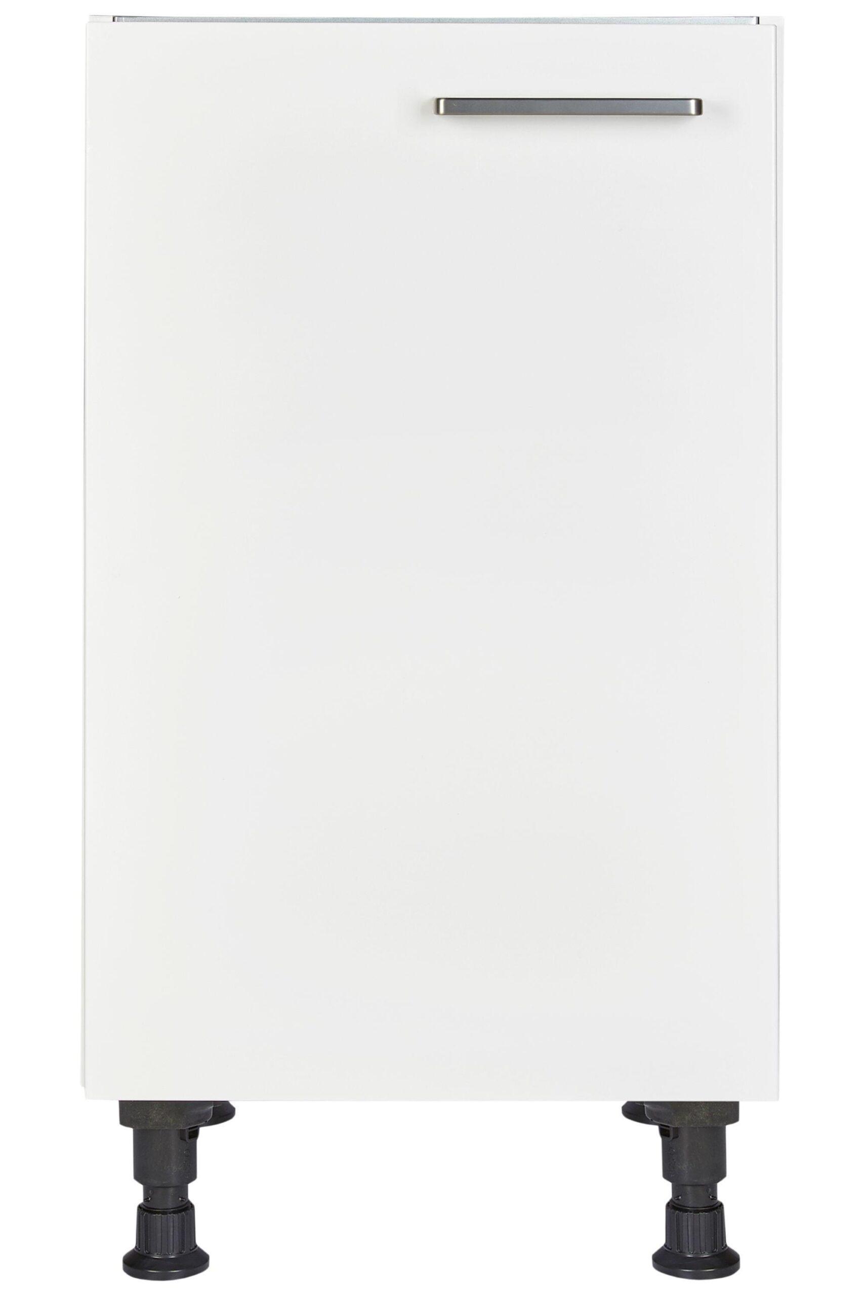 Full Size of Küchenspüle Mit Unterschrank Nobilia Splenschrank 45cm Badezimmer Bett Matratze Und Lattenrost Sofa Abnehmbaren Bezug Bad Spiegelschrank Beleuchtung Wohnzimmer Küchenspüle Mit Unterschrank