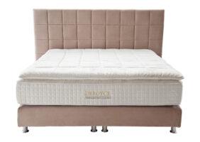 Jensen Bett Kaufen