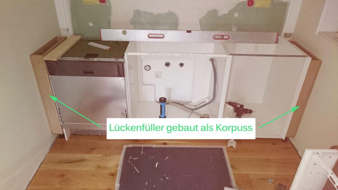 Large Size of Rückwand Küche Ikea Nobilia Wasserhahn Für Scheibengardinen L Mit Kochinsel Weiß Matt Industrie Günstig Elektrogeräten Lüftung Kaufen Klapptisch Form Wohnzimmer Rückwand Küche Ikea