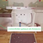 Rückwand Küche Ikea Nobilia Wasserhahn Für Scheibengardinen L Mit Kochinsel Weiß Matt Industrie Günstig Elektrogeräten Lüftung Kaufen Klapptisch Form Wohnzimmer Rückwand Küche Ikea