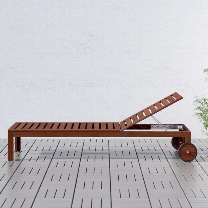 Medium Size of Liegestuhl Klappbar Ikea Holz Küche Kosten Garten Sofa Mit Schlaffunktion Modulküche Kaufen Ausklappbares Bett Betten 160x200 Miniküche Ausklappbar Bei Wohnzimmer Liegestuhl Klappbar Ikea
