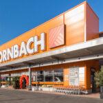 News Arbeitsplatte Küche Arbeitsplatten Sideboard Mit Wohnzimmer Hornbach Arbeitsplatte