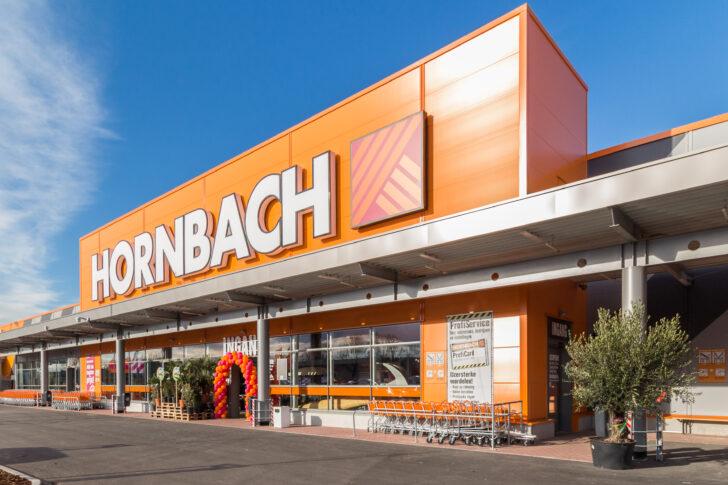 Medium Size of News Arbeitsplatte Küche Arbeitsplatten Sideboard Mit Wohnzimmer Hornbach Arbeitsplatte