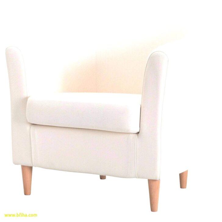 Medium Size of Ikea Bogenlampe Wohnzimmer Schn Super Ideen Bilder Küche Kosten Sofa Mit Schlaffunktion Kaufen Miniküche Esstisch Betten Bei Modulküche 160x200 Wohnzimmer Ikea Bogenlampe