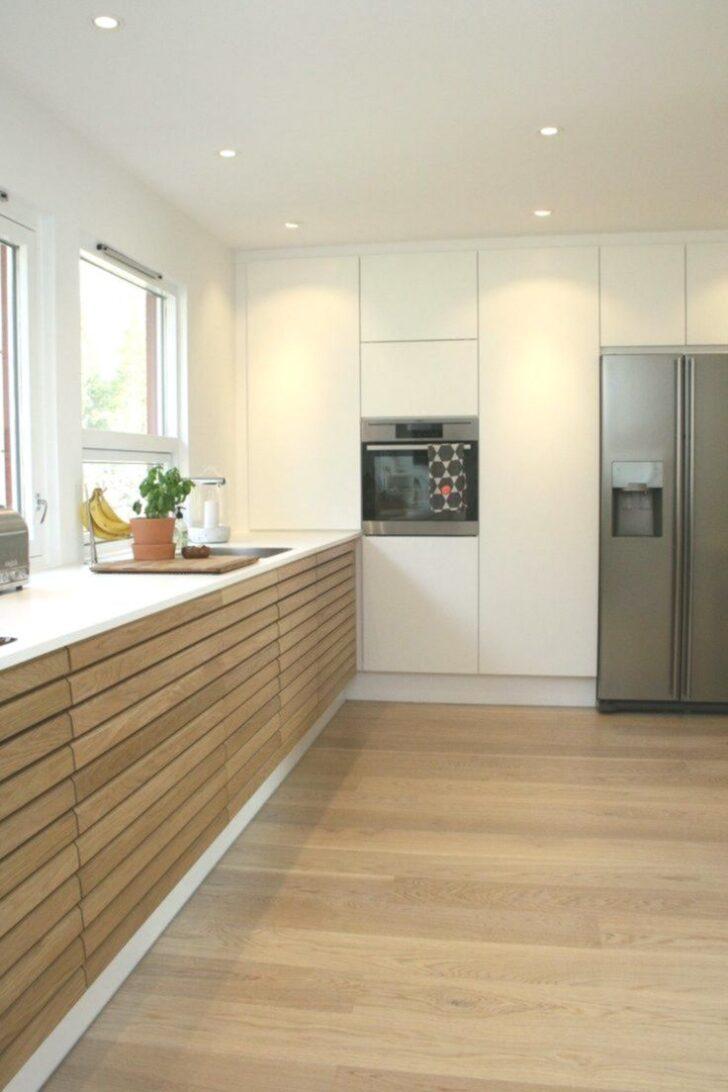 Medium Size of Cokitchen Design Inspiration Stella Kchen Küchen Regal Wohnzimmer Cocoon Küchen