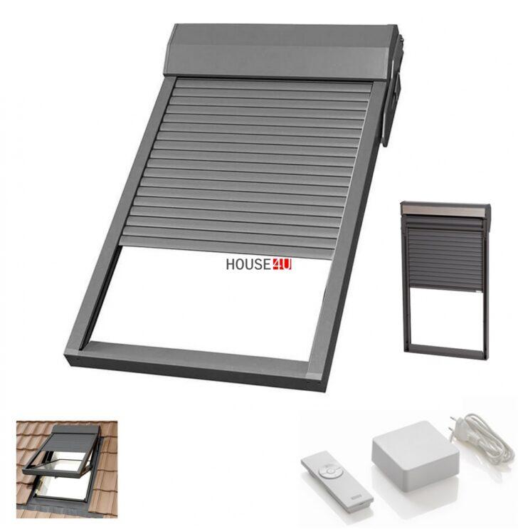 Medium Size of Auenrollladen Elektrisch Shr Elektro Rollladen Rooflite Al Velux Fenster Einbauen Rollo Preise Ersatzteile Kaufen Wohnzimmer Velux Scharnier