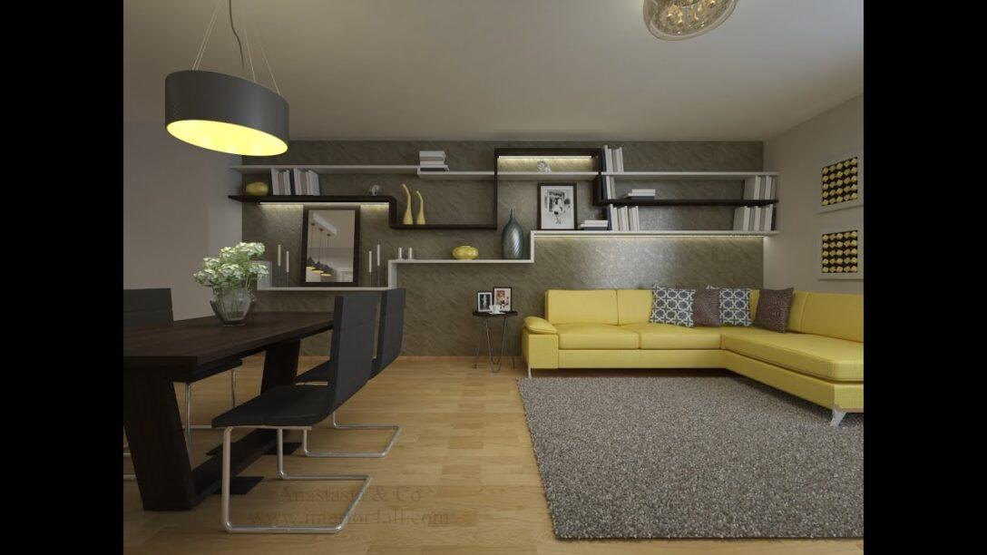 Large Size of Dachgeschosswohnung Einrichten Kleine Beispiele Ikea Bilder Tipps Ideen Wohnzimmer Schlafzimmer Pinterest Küche Badezimmer Wohnzimmer Dachgeschosswohnung Einrichten
