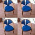 Stehhilfe Büro Ikea Eleganter Stuhl Fr Bro Gste Holz Stoff Blau In Betten 160x200 Küche Sofa Schlaffunktion Kaufen Kosten Bei Büroküche Wohnzimmer Stehhilfe Büro Ikea