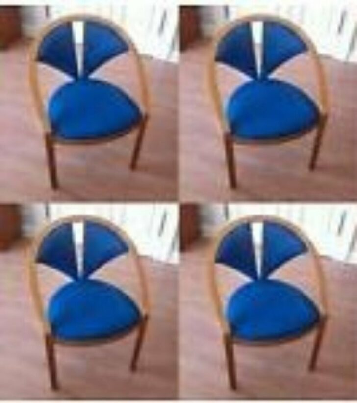 Medium Size of Stehhilfe Büro Ikea Eleganter Stuhl Fr Bro Gste Holz Stoff Blau In Betten 160x200 Küche Sofa Schlaffunktion Kaufen Kosten Bei Büroküche Wohnzimmer Stehhilfe Büro Ikea