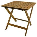 Balkontisch Holz Klappbar Gartentisch Campingtisch Beistelltisch Bett Ausklappbar Ausklappbares Wohnzimmer Balkontisch Klappbar