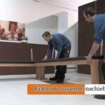 Sitzecke Küche Roller Wohnzimmer Sitzecke Küche Roller Montage Aufbau Unserer Eckbank Nach Ma Von Mbel Eins Youtube Pino Barhocker Hochschrank Deckenleuchten Ausstellungsküche Hochglanz Grau