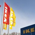 Barrierefreie Küche Ikea Corona Krise Will Im Mai Mit Der Ffnung Beginnen Landhausküche Grau Waschbecken Weiß Matt Regal Miniküche Nobilia Bank E Geräten Wohnzimmer Barrierefreie Küche Ikea