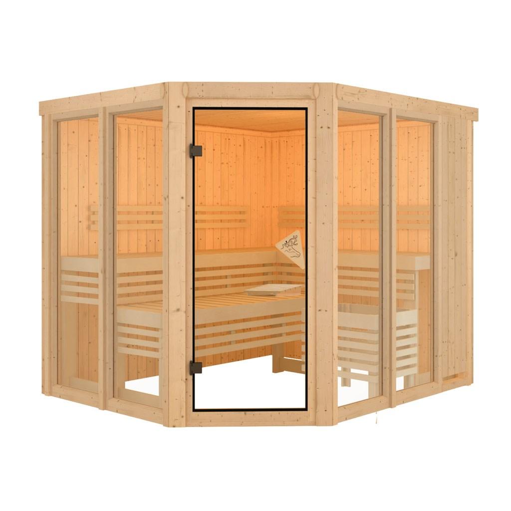 Full Size of Sauna Kaufen Velux Fenster Gebrauchte Küche Betten 140x200 Tipps Günstig Amerikanische Big Sofa Bett Alte Verkaufen Billig Regal Outdoor Breaking Bad Wohnzimmer Sauna Kaufen