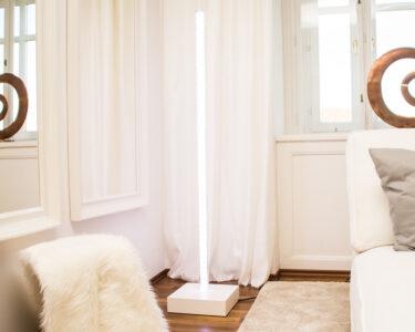 Kristall Stehlampe Wohnzimmer Kristall Stehlampe Wohnzimmer Schlafzimmer Stehlampen