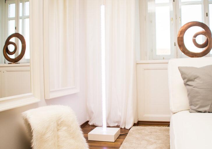 Medium Size of Kristall Stehlampe Wohnzimmer Schlafzimmer Stehlampen Wohnzimmer Kristall Stehlampe