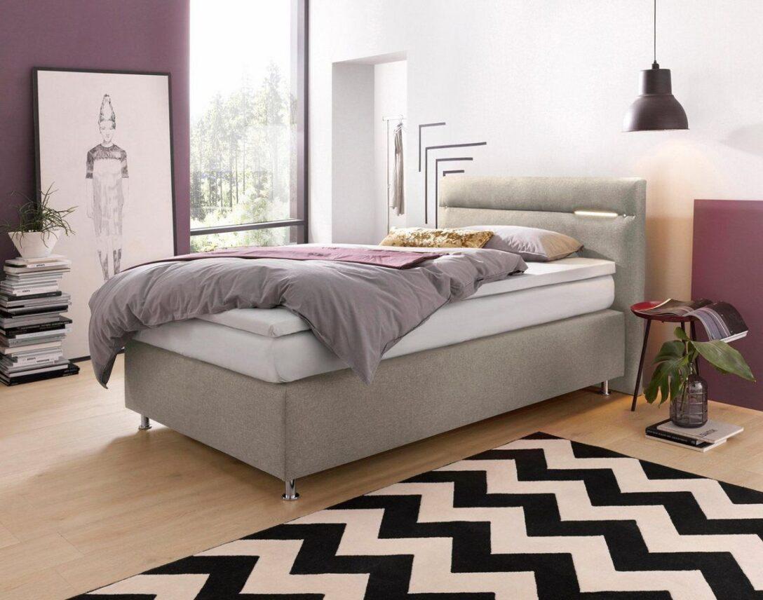 Large Size of Schwebendes Bett Sofa Mit Bettfunktion Betten Für übergewichtige Hasena 120 X 200 Konfigurieren Rückenlehne 180x200 Bettkasten Big Schlaffunktion Kaufen Wohnzimmer Bett 120x200 Mit Led Beleuchtung