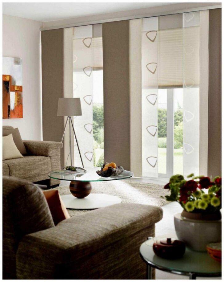 Medium Size of Gardinen Balkontr Und Fenster Frisch Elegant Moderne Fr Scheibengardinen Küche Wohnzimmer Scheibengardinen Balkontür